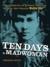 Cover image oc Ten days a madwoman