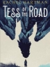 Cover of Tess of the road