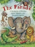 Cover image of The parade