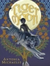 Cover image of Tiger moon