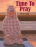 Cover image of Time to pray