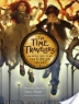 Cover image of The time travelers