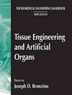 Tissue engineering and artificial organs