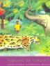 Cover image of Togu and the trees of life