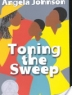 Cover image of Toning the sweep