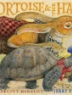 Cover image of The tortoise & the hare