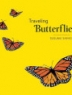 Cover image of Traveling butterfies