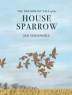Cover image of The triumphant tale of the house sparrow