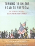 Cover image of  Turning 15 on the road to freedom