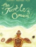Cover image of The turtle of Oman