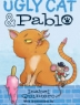 Cover image of Ugly Cat & Pablo