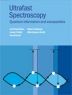 Ultrafast Spectroscopy