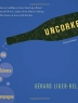 Uncorked : the science of champagne