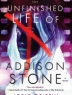 Cover image of The unfinished life of Addison Stone
