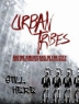Cover image of Urban tribes : Native Americans in the city
