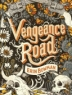 Cover image of Vengeance Road