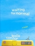 Cover image of Waiting for normal