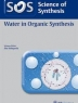Water in Organic Synthesis