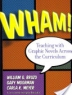 Cover image of Wham!