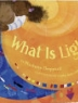 Cover image of What is light?
