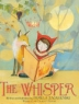 Cover image of The Whisper