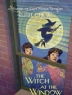 Cover image of The witch at the window