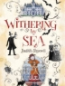 Cover image of Withering-by-Sea