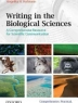 Writing in the biological sciences : a comprehensive resource for scientific communication