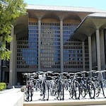 Meyer Library