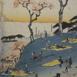 Stanford hanpon collection