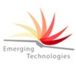 Emerging Technology Team