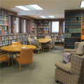 Tanner Philosophy Library