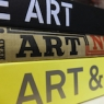 Art & Architecture Library
