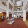 Graduate School of Business Library