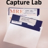 Capture Lab