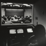 Television in classrooms