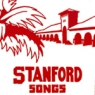 Stanford songs