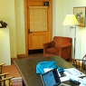 Tanenbaum Room, Green Library