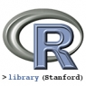 R at Stanford Libraries