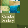 Encyclopedia of Gender and Society, SAGE Publications, Inc