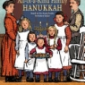 Cover image of All-of-a-kind family Hanukkah