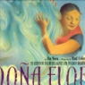 Cover image of Dona Flor
