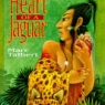 Cover image of Heart of a jaguar