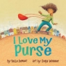 Cover image of I love my purse