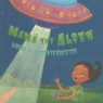 Cover image of Mamá the alien