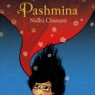 Cover image of Pashmina