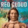 Cover image of Red Cloud : a Lakota story of war and surrender