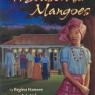 Cover image of A season for mangoes