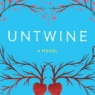 Cover image of Untwine