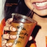 Cover image of When Dimple met Rishi